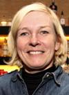 Anna-Karina Brenig