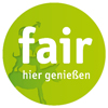 fair in Bremen