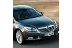 LS_Autokauf