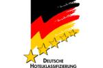 LS_hotelklassifizierung