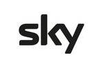 LS_sky-abo