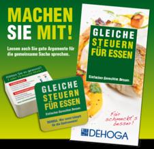 DEHOGA-AKTION_Gleiches-Geld-fuer-Essen